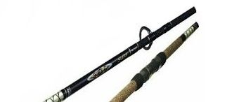 Okuma Solaris Surf Fishing Rods SS C 1102H 2 2