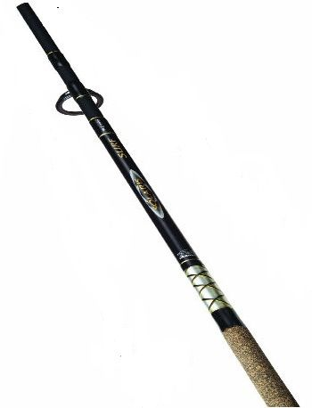 Okuma Solaris Surf Fishing Rods SS C 1102H 2 5