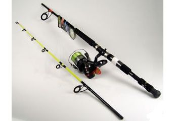 HAWG SEEKER REEL QUESTION FOR EXPERTS - YouTube