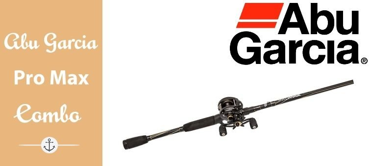 Abu-Garcia-Pro Max Combo Featured