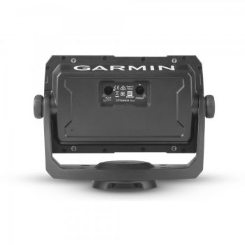 Garmin Striker 5DV 4