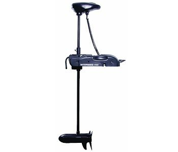 Watersnake FWDR54-54 Shadow Trolling Motor