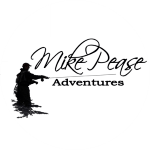 Mike Pease Fly Fishing Guide